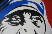 How Did Mother Teresa Contradict Herself? And What Did It Teach Me?