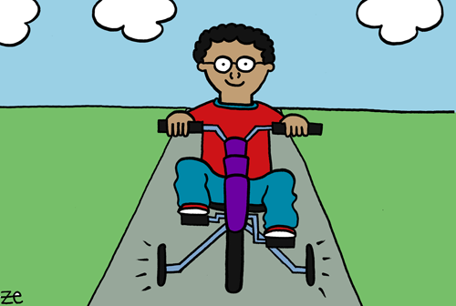 blog-training-wheels