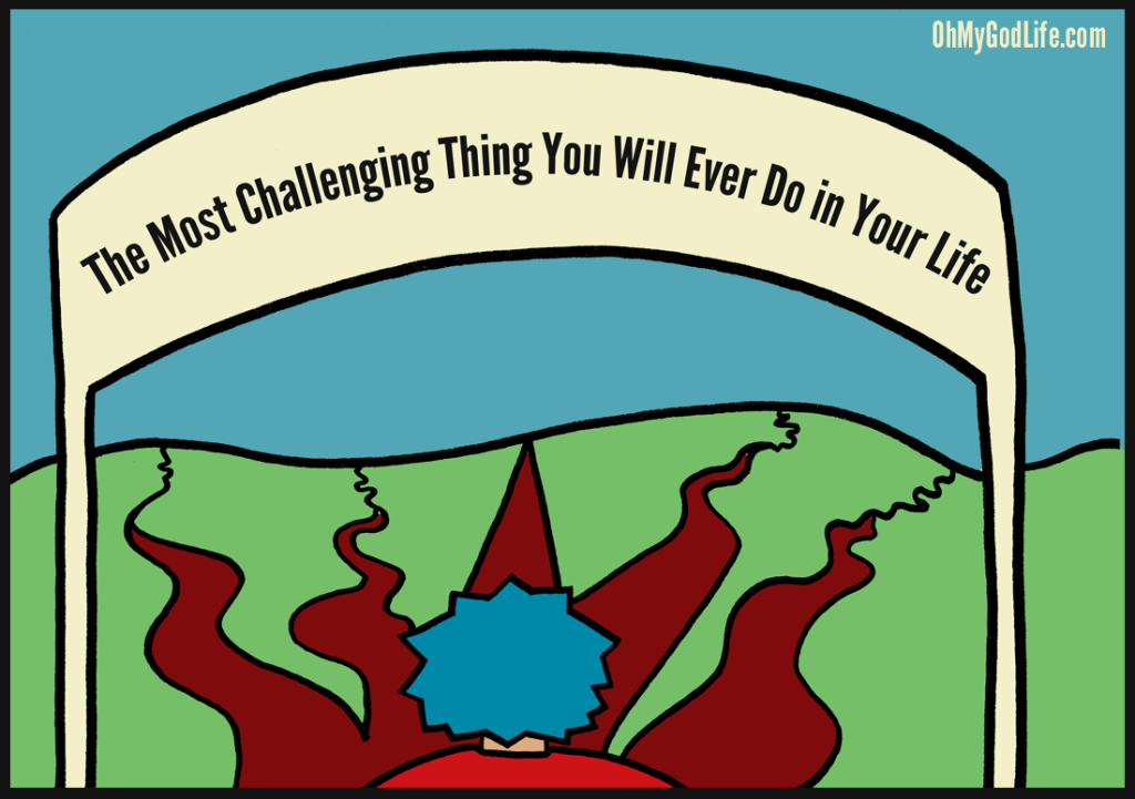 blog-challenging-thing
