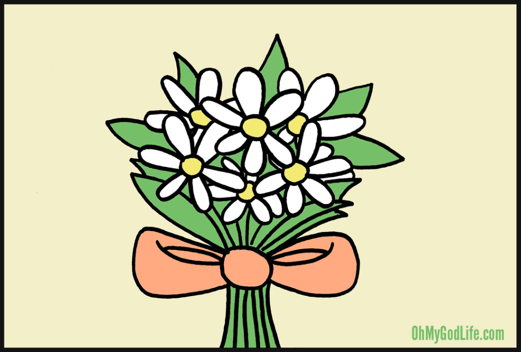 blog-bouquet-of-daisies