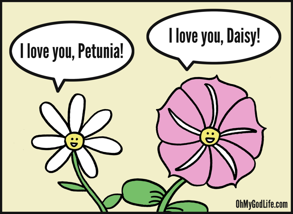 blog-petunia-and-daisy-talk