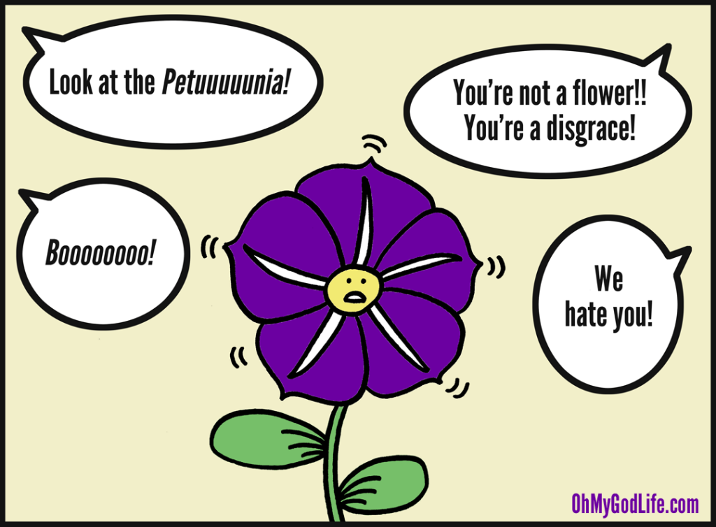 blog-petunia-with-jeers