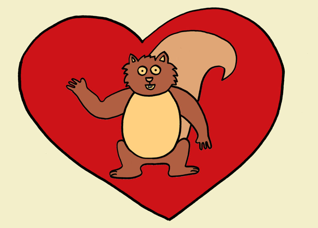 blog.squirrel-in-heart