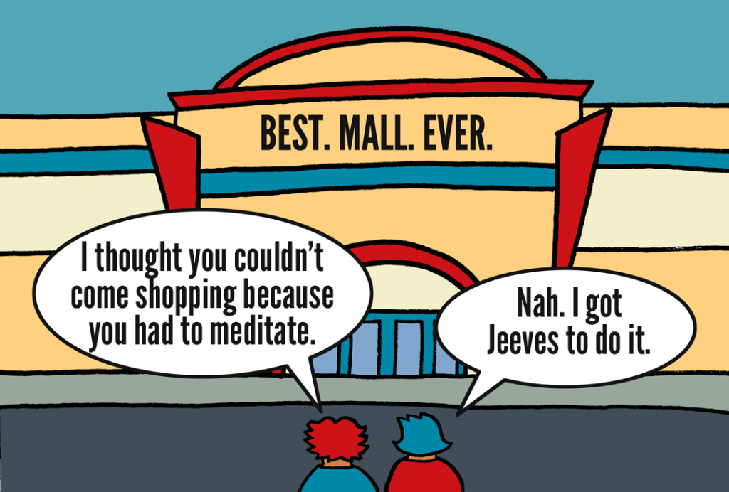 blog.mall-with-text