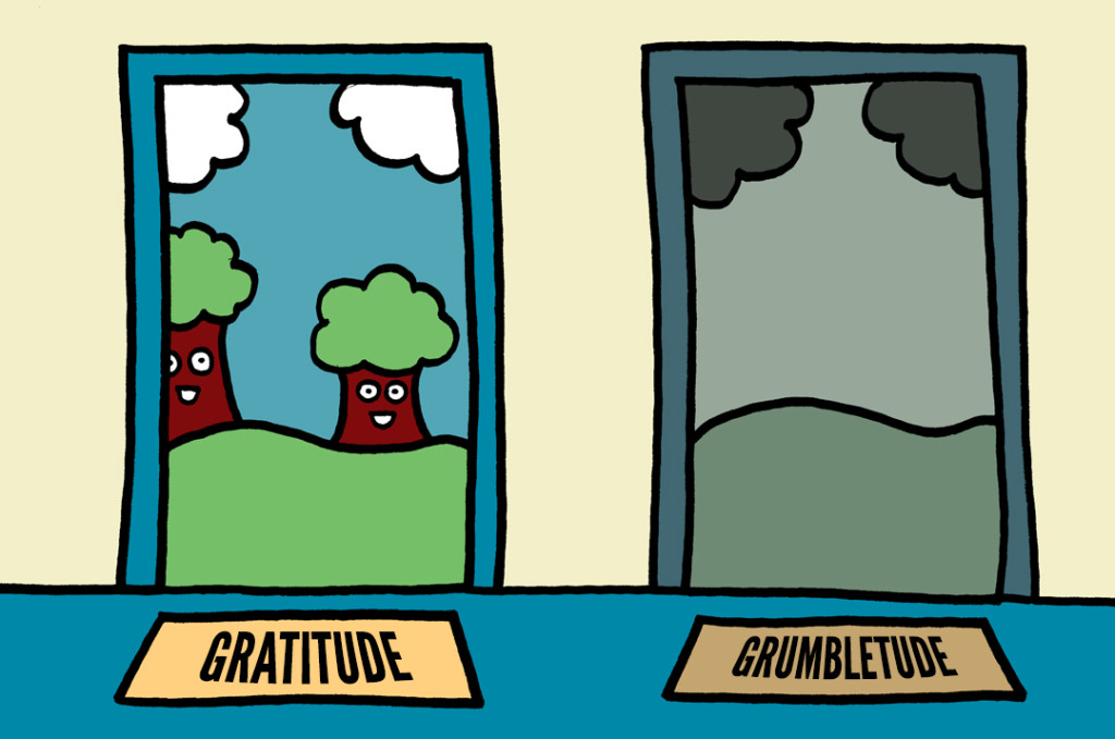 blog.gratitude and grumbletude